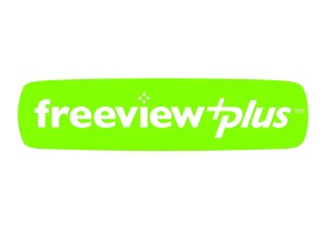 hot to get Freeview Plus