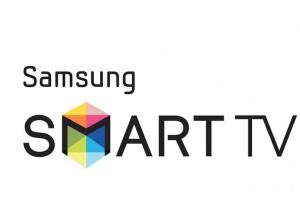 hot to get Smart TV
